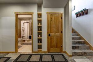 Downstairs 31485 Deerwood Ranch