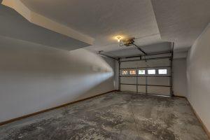 29320 Elk View Drive - Garage