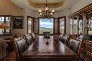 1495 Eagle Glen Drive, Unit D1 Steamboat Springs, CO