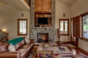 1495 Eagle Glen Drive, Unit D1 Steamboat Springs, CO