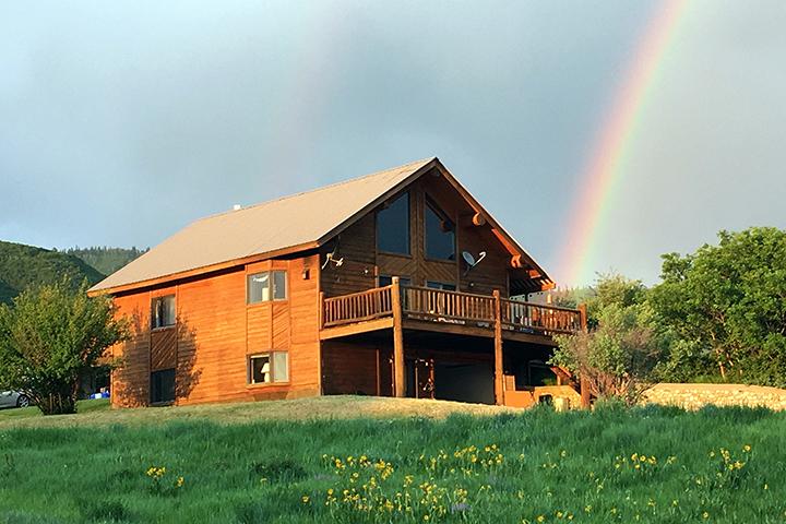29320 Elk View Drive
