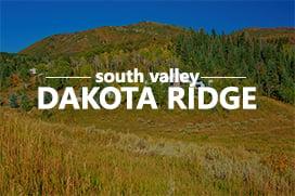 Click for Dakota Ridge real estate