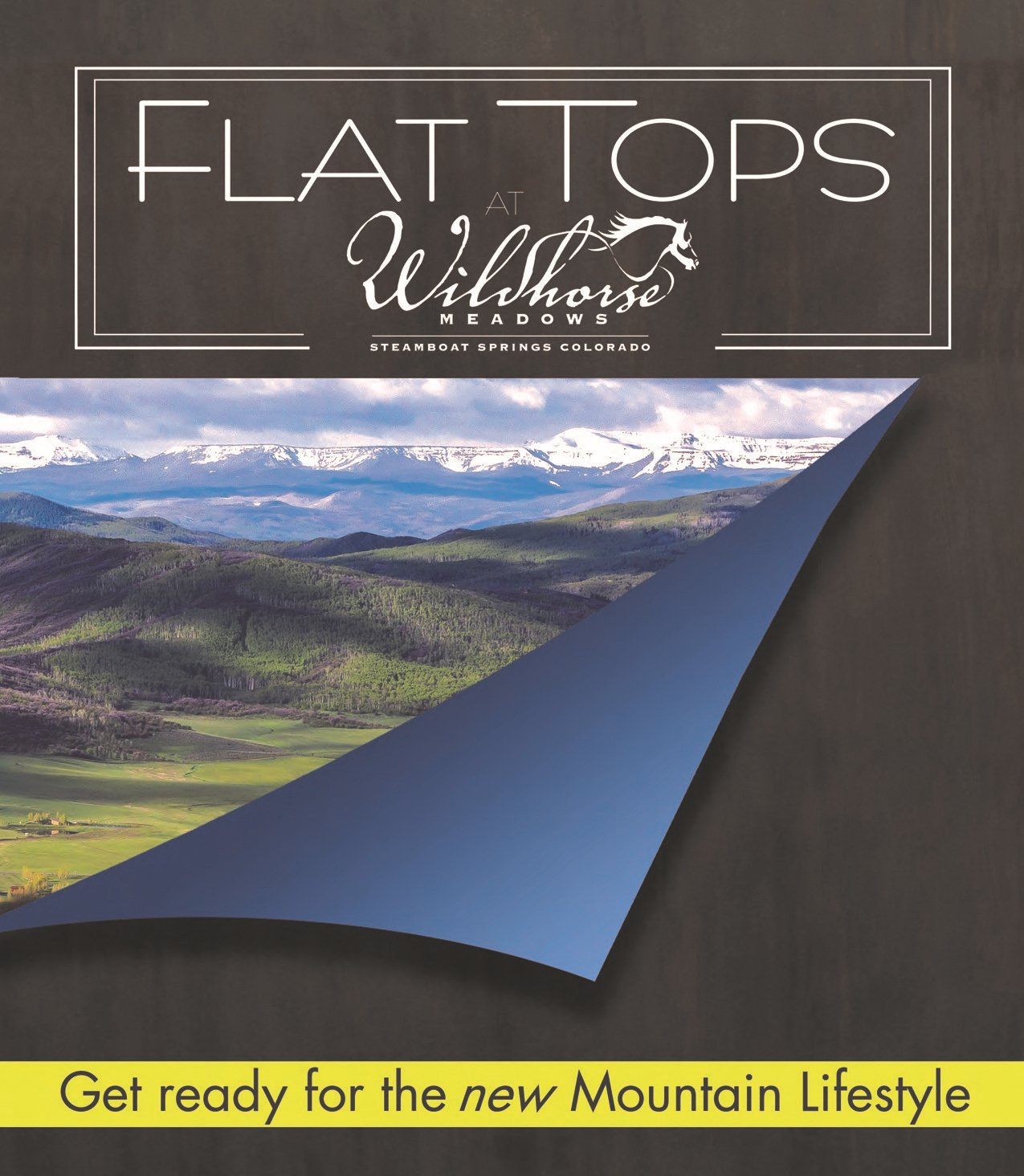 flat-tops-at-wildhorse-meadows_page_1