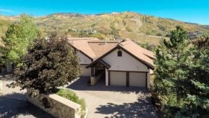 Image of 1790 RIVER QUEEN LANE #B, Steamboat Springs CO