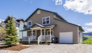 Image of 2755 Abbey Road, Steamboat Springs, CO