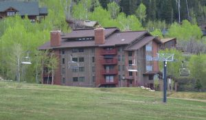 Open Houses Saturday Aug 12, 2430 Ski Trail Lane