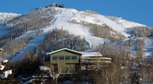 Open Houses this weekend - 1820 Christie Drive, Steamboat Springs, CO