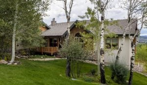 Open Houses this weekend - 2200 Bear Drive