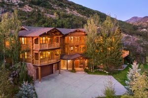 2600 Heavenly View, Steamboat Springs, CO