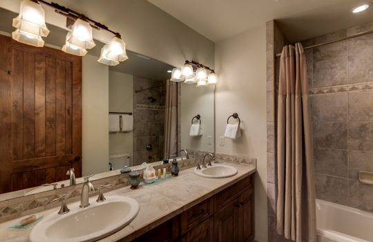 Bath-Small