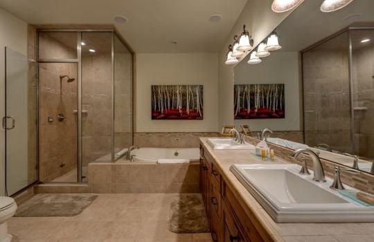 Bath5-Small