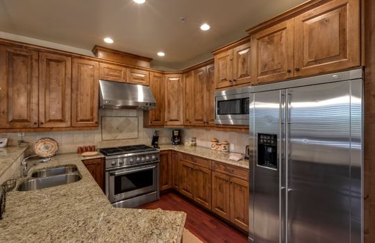 Kitchen2-Small