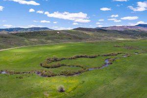 Deep Creek Meadows Ranch