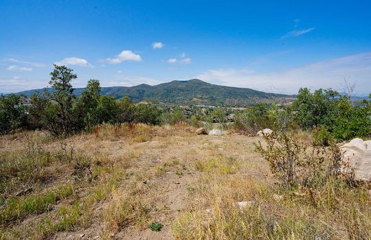 Duplex Lot for sale in Steamboat Springs
