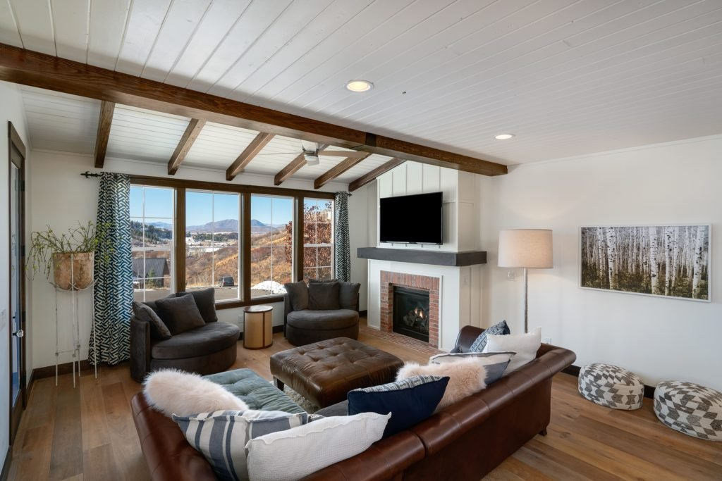 548 Robin Court, Steamboat Springs, CO 80477