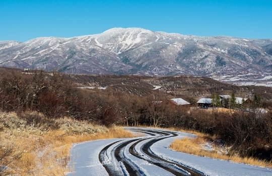 27505 Columbine Ridge, Steamboat Springs, CO 80487