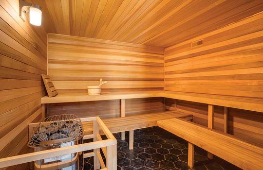 1920_Ski_Time_Sq_311_Sauna