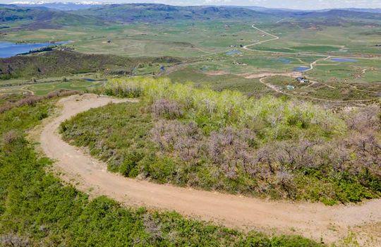 31665-Timbers-Ridge-Way-3_003