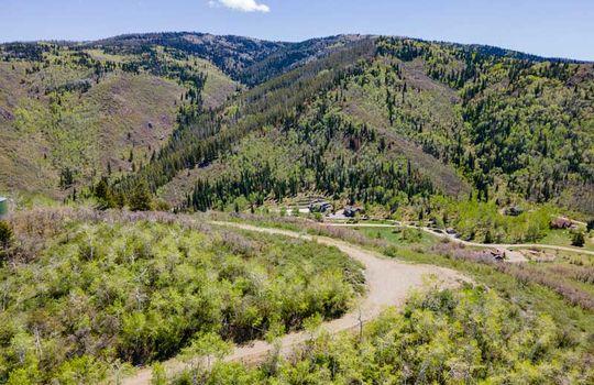 31665-Timbers-Ridge-Way-3_004
