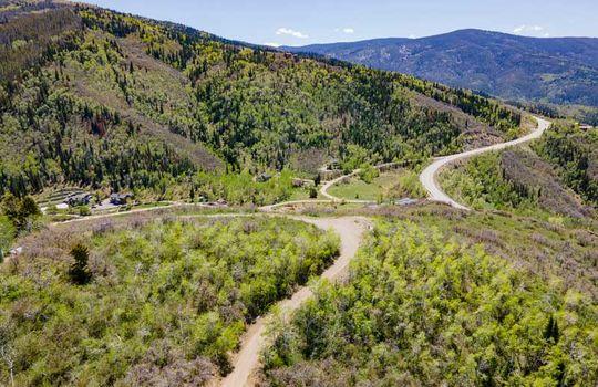 31665-Timbers-Ridge-Way-3_005