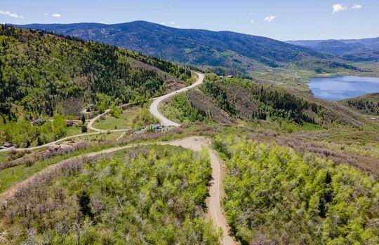 31665-Timbers-Ridge-Way-3_006