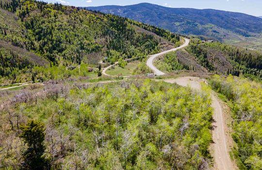31665-Timbers-Ridge-Way-3_007
