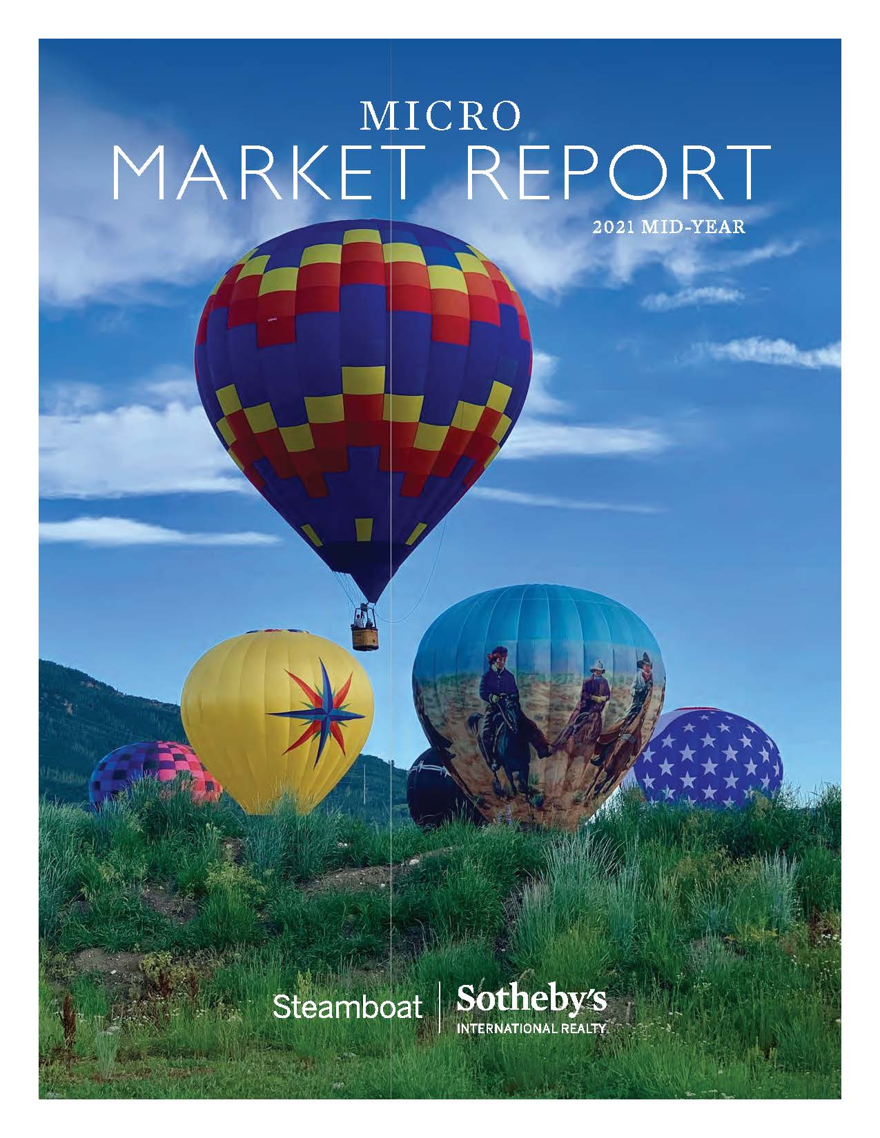 Mid Year 2021 Micro Market Report_Page_01