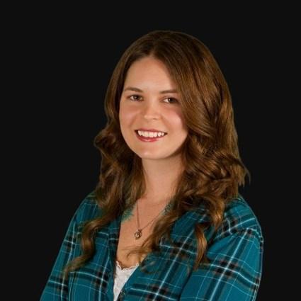 Haley Sutter