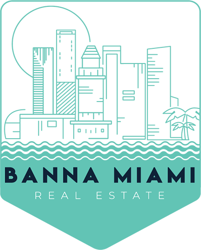 Banna Miami Real Estate
