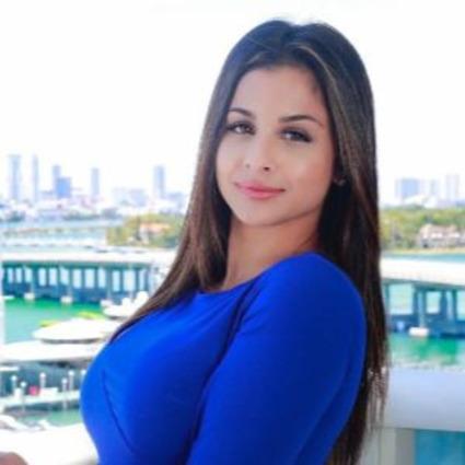 Banna Fakhoury
