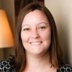 Amanda Hough