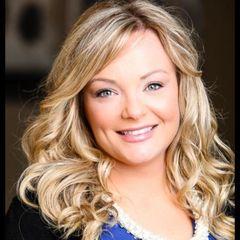Christy Shafer