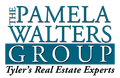 The Pamela Walters Group offers homes for sale in Tyler, TX. We've helped with Luxury Real Estate, Land, and everything in between for both real estate buyers & sellers for over 35 years.