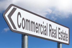 Commercial Real Estate Experts