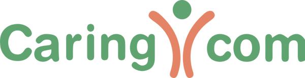caring-com-logo