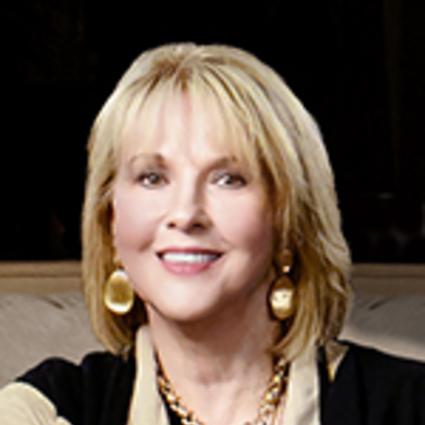Pamela Walters