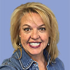 Monica Tennant