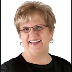 Susan Holway
