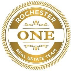 Rochester One Real Estate Team