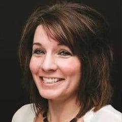 Tammy Bebernitz