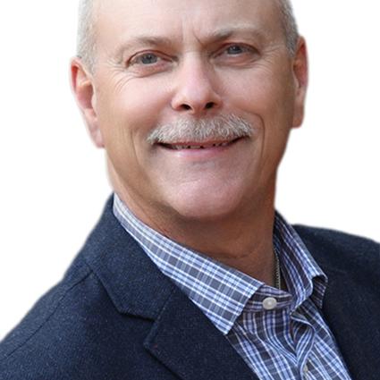 Glen Holmes