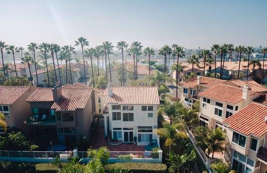 10_Drone-Spinnaker-bay-long-beach-Kent-Martin-Real-Estate_Joseph-Barber-Studios0048