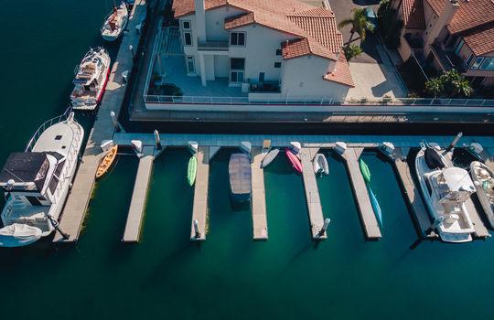 13_Drone-Spinnaker-bay-long-beach-Kent-Martin-Real-Estate_Joseph-Barber-Studios0079