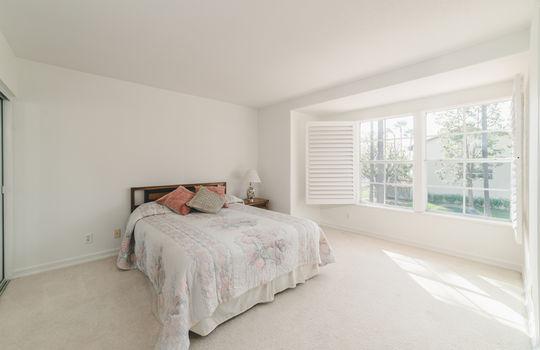 20_Spinnaker-bay-long-beach-Kent-Martin-Real-Estate_Joseph-Barber-Studios