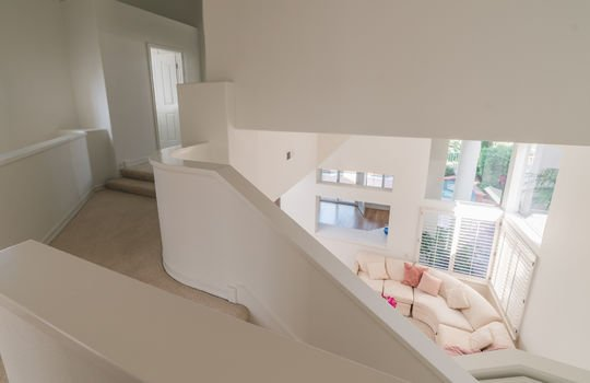 27_Spinnaker-bay-long-beach-Kent-Martin-Real-Estate_Joseph-Barber-Studios07747
