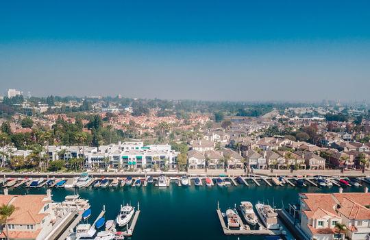 3_Drone-Spinnaker-bay-long-beach-Kent-Martin-Real-Estate_Joseph-Barber-Studios0029