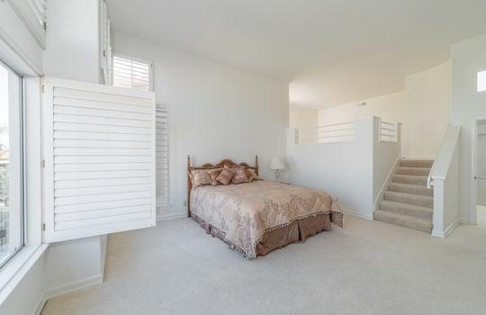 30_Spinnaker-bay-long-beach-Kent-Martin-Real-Estate_Joseph-Barber-Studios07765