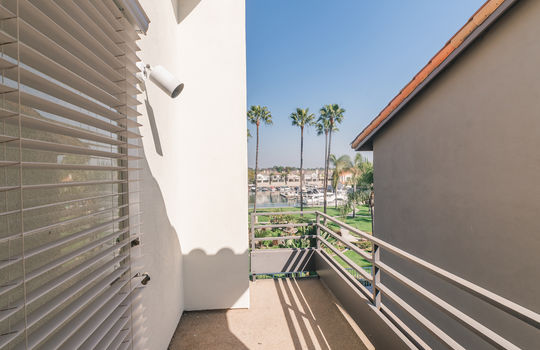 32_Spinnaker-bay-long-beach-Kent-Martin-Real-Estate_Joseph-Barber-Studios07778