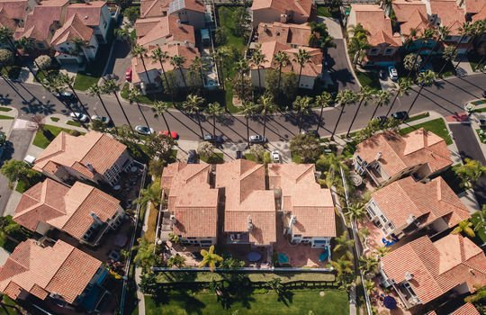 6_Drone-Spinnaker-bay-long-beach-Kent-Martin-Real-Estate_Joseph-Barber-Studios0038