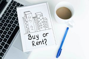Blog Photo Buy or Rent